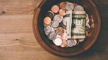 How to Grow in Generosity
