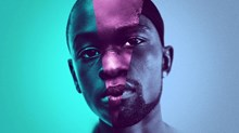 'Moonlight' Is a Flawed, But Rewarding Exercise in Christian Empathy