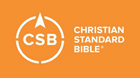 Q&A with Trevin Wax, Publisher of the Newly Revised Christian Standard Bible (CSB)