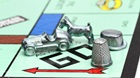 Classic Monopoly Game Piece Voted Out By Fans