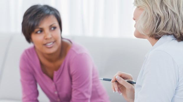 3 Questions to Ask a Counselor Before You Get Started
