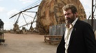 In 'Logan', Wolverine Confronts the Wages of Sin