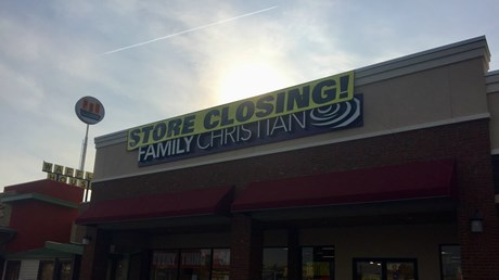 Farewell, Jesus Junk? Christian Retail Finds a Deeper Purpose