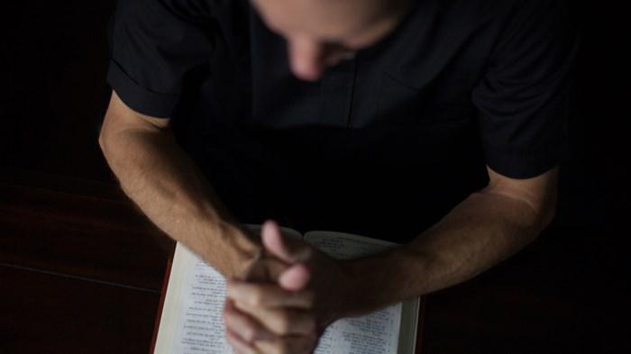 5 claves que todo pastor y líder necesita en el 2017