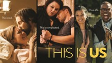 'This Is Us' Captures the Drama of Unfolding Redemption