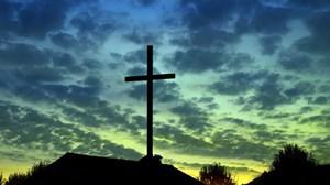 The Resurrection: Good News vs Fake News (An Easter Sermon Idea)