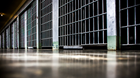 Engaging Churches in Caring for Incarcerated Persons and Their Families