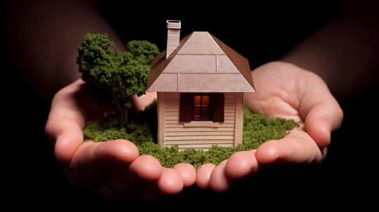 The Three Myths of Cohabitation