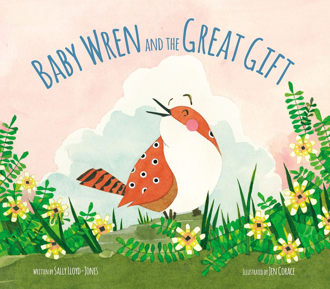 book list our favorite new releases for kids ct women