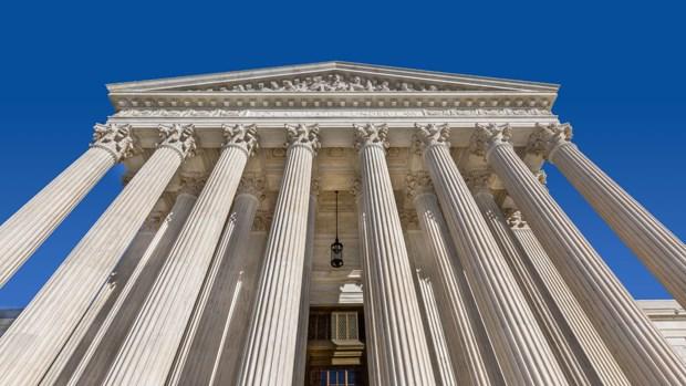 Church Bus Crash • Presbyterian Lawsuit • SCOTUS 'Church Plan' Case: News Roundup