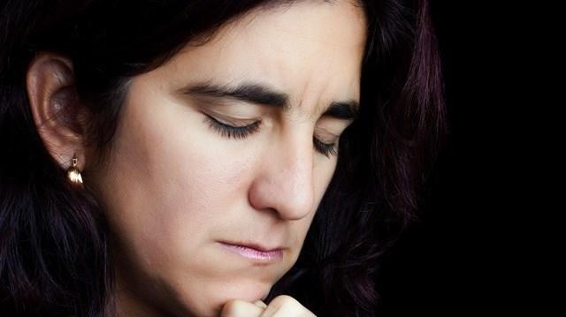 Desafíos que enfrenta una mujer hispana al liderar una organización ministerial