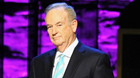 What Can the Church Learn about Sexual Harassment, Accusations, & Transparency from the Bill O'Reilly Debacle?