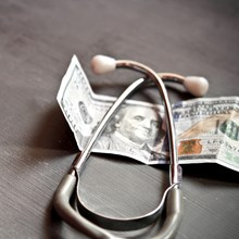 The Return of Tax-Free Medical Premium Payments