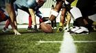 NFL Quarterback Says Performance Requires Going on Autopilot