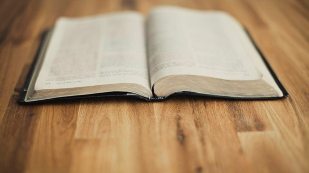 The Freedom and Chaos of Sola Scriptura