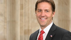 Sasse: Adolescence Is a Gift, but Extended Adolescence Is a Trap