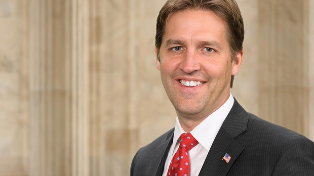 Ben Sasse: Adolescence Is a Gift, but Extended Adolescence Is a Trap