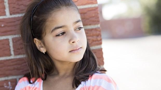 Ayudando a los estudiantes a superar la ansiedad y la inseguridad