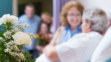 7 Essentials of a Healthy Hospital Visit