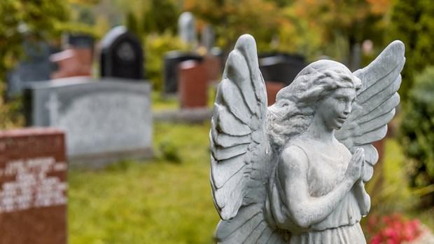 Is Suicide Unforgivable?