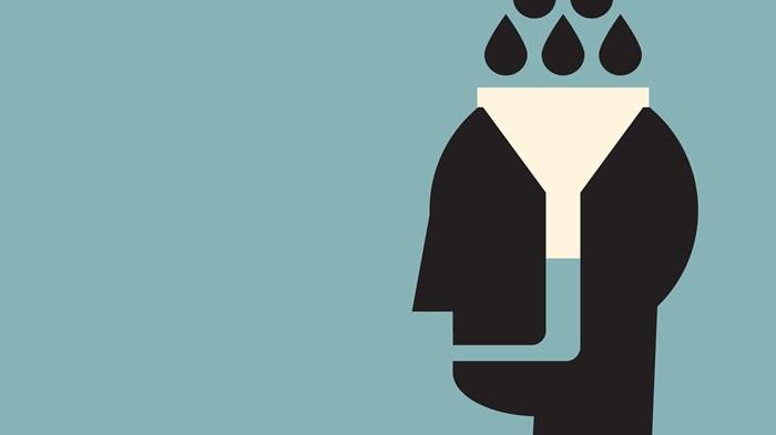 How Our Unconscious Biases Shape Our Beliefs
