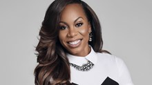 Sanya Richards-Ross: My Abortion Broke Me; God Redeemed Me