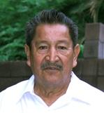 Valentin Salamanca