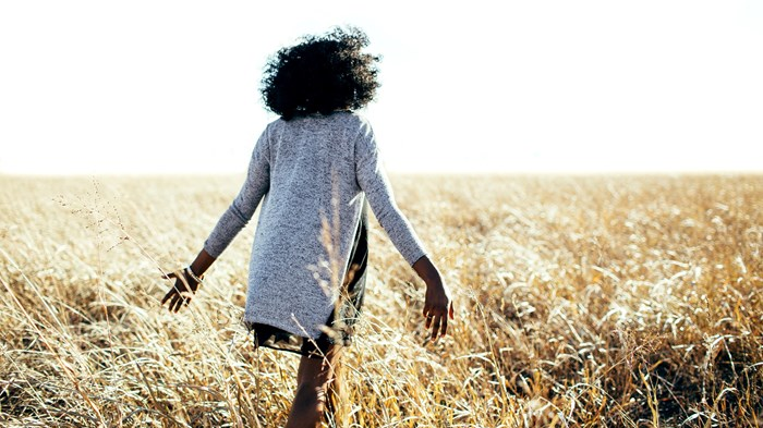 What Young Black Women Need from Their Black Brothers—and the Church