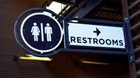 Bathroom Bill • Sexual Assault Lawsuit • Sanctuary Church: News Roundup