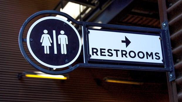 Bathroom Bill • Sexual Assault Lawsuit • Sanctuary Church: News Roundup