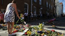 Evangelical Advisers Condemn Charlottesville Rally More Than Trump