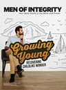 Men of Integrity Issue: Growing Young