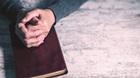 Five Prayers for Every Preacher