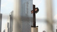 Ten Things We Should Have Learned Since September 11, 2001