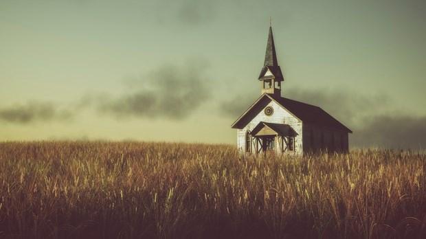 Parish Without Partners?