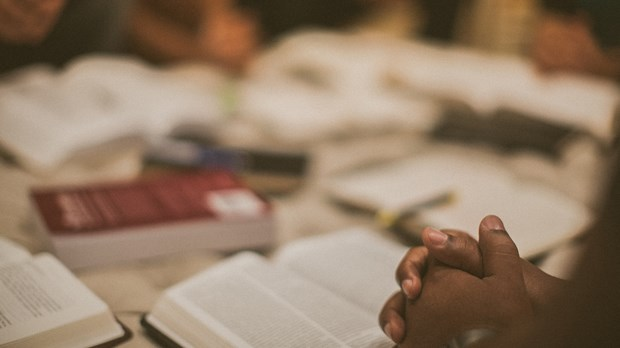 Our October Issue: Rooting for Bible Ministries