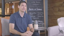 Matt Chandler's Village Church Ends Multisite Era