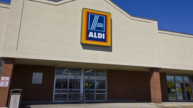 Aldi Succeeds by Limiting Choice