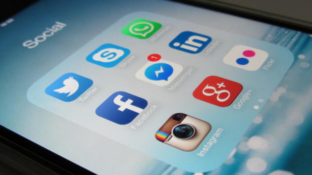 Reformed Theology 3 Ways Pastors and Church Leaders Undermine Themselves on Social Media  Calvinism