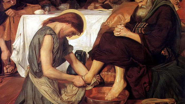 Today's Church Needs the 'Timeless Spirit' of Pietism
