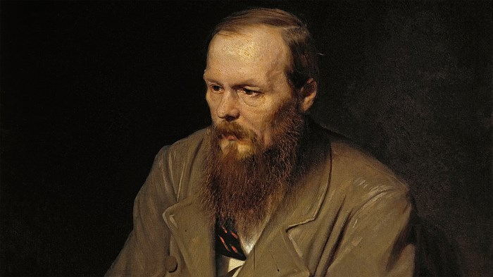 Dostoyevsky's Disregarded Prophecy