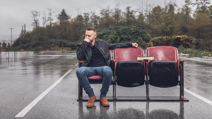 A Drug Dealer Led Me to Faith