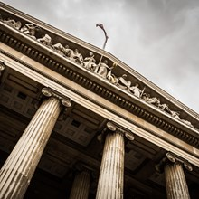 The Top 10 Church Law & Tax Articles of 2017