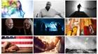 CT Pastors' Top 17 Articles of 2017