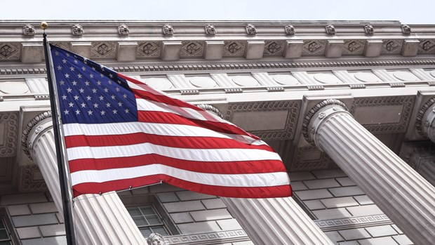 GOP Tax Bill • Sutherland Springs Lawsuit • Establishment Clause: News Roundup