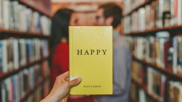 The Universal Desire for a Happy Ending