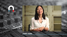 Jenny Yang Is Bringing Humanity to the Political Discussion