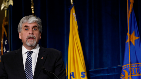 New HHS Division Defends Pro-Life Health Care Workers