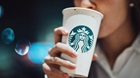 There are 80,000 Options for a Starbucks Beverage