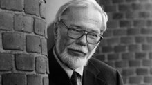 Died: George Lindbeck, Father of Postliberal Theology